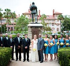 St_Augustine_Florida_Wedding_TheWhiteRoo