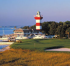 venues hilton head island south carolina