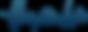 hamptonlake_logo-1-204x74.png