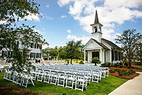 Beautiful-Wedding-Venues-North-Carolina-
