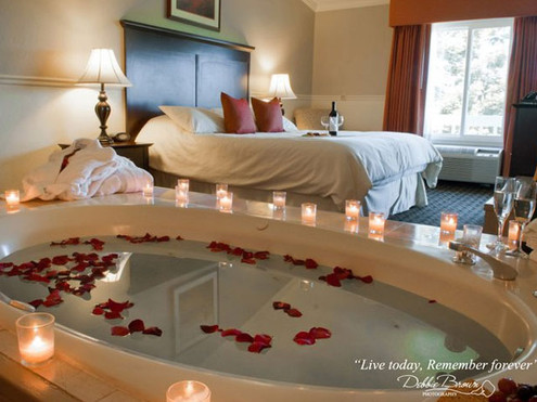 lake-natoma-honeymoon.jpg