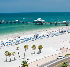 pier-60-at-clearwater.jpg