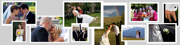 Our-Wedding-Collage.jpg