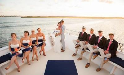 nautical-destination-wedding-charleston-