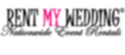 Magazine-Logo.png