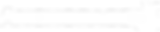 anchorage-logo-2.png