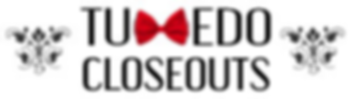 tuxedo-closeouts-promo-codes-coupons.png