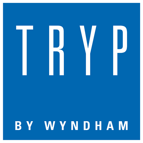 tryp-by-wyndham-vector-logo.png