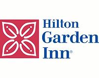 HiltonGardenInnLogo.png
