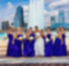 ramona-pavilion-wedding-0012.jpg
