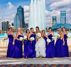 ramona-pavilion-wedding-0012.jpg