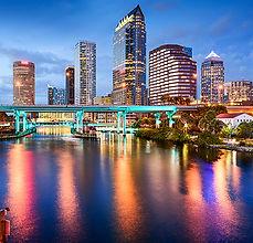 Tampa.jpg