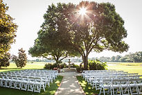 Legends Wedding Courtyard Thumbnail.jpg