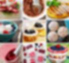 skinny-summer-desserts-550x550.jpg