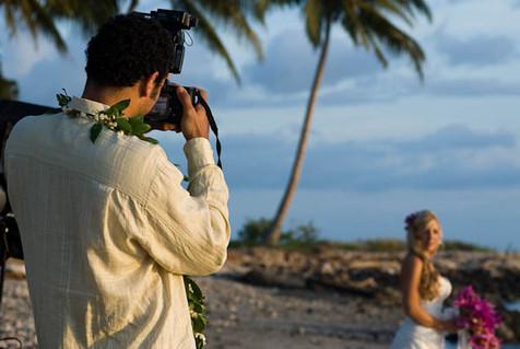 Maui-Wedding-Photographer.jpg