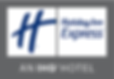 HIEHHI-logo.png