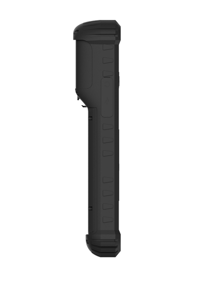 RUGGBO 30 RS Side View 4
