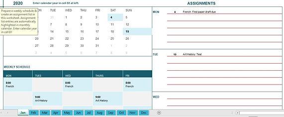 student calendar.JPG