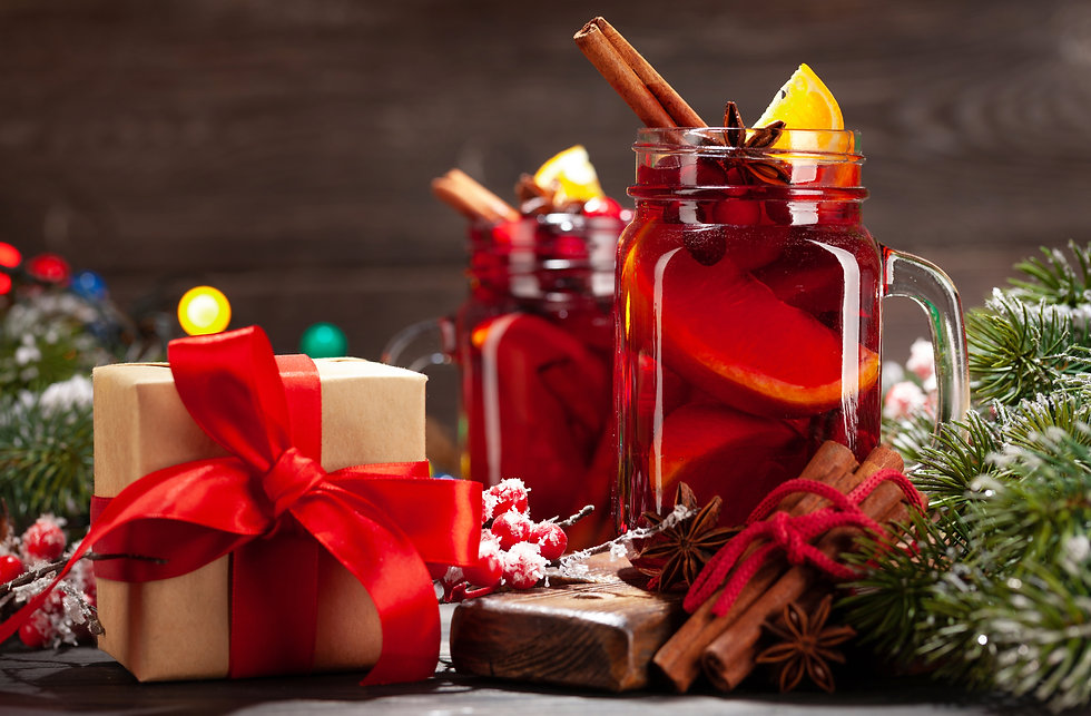 christmas-mulled-wine-VVRNBP2.jpg