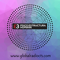 www.globalradiocts.com.png
