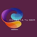 Logo conecta tu ser (4).png