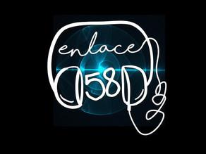 ENLACE58