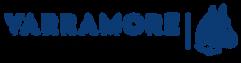 Varramore Partners Full Lockup.png