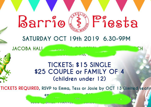 Barrio fiesta ticket20192.jpg