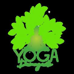 YOGA Dumaguete Logo sqaure.png
