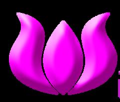 Kamaya icon.png