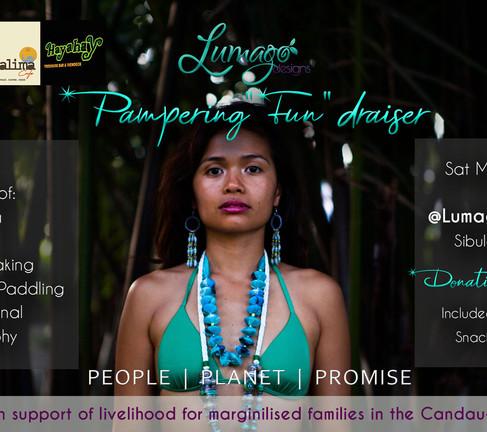 pamper fundraiser event cover.jpg
