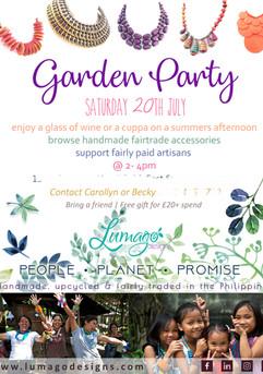 Garden party July 20192.jpg