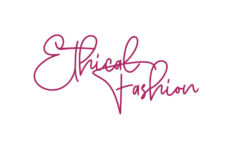 Ethical Fashion.jpg
