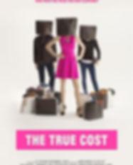 The_True_Cost.jpg