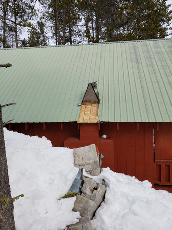 Poilet Chimney (5).jpg