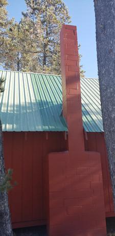 Poilet Chimney (3).jpg