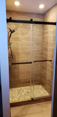 Eelman Shower Doors.jpg