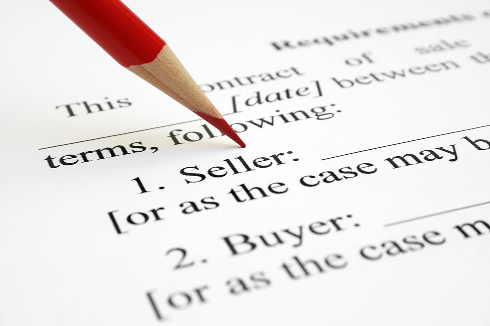 Seller contract.jpg