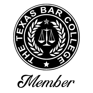 Texas Bar College Logo 1.jpg