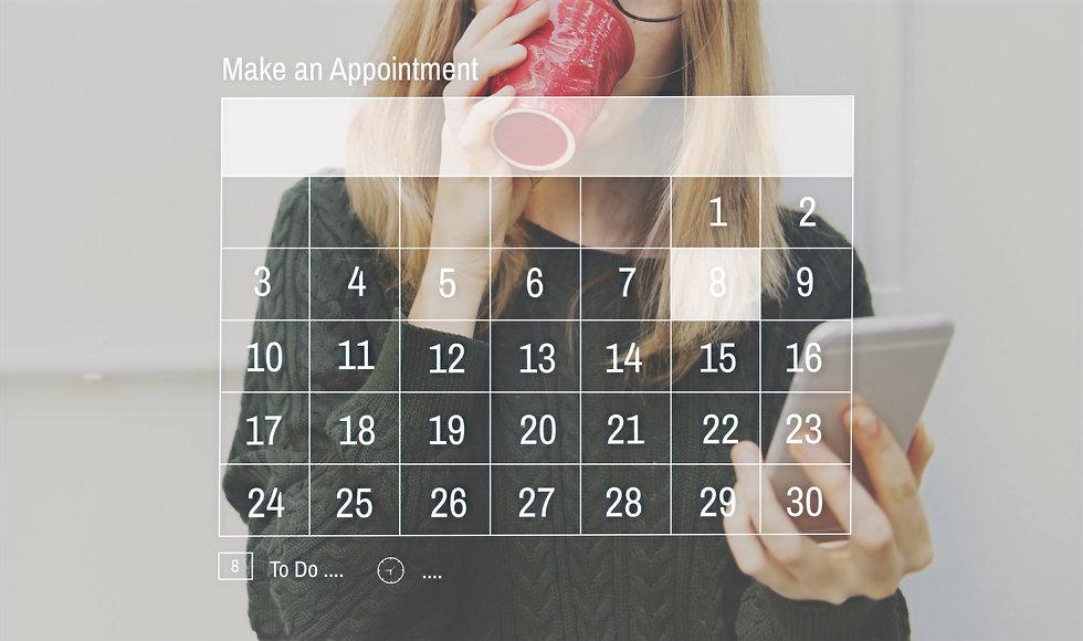 Calendar%20Agenda%20Appointment%20Schedu