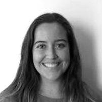 Marcela Xirinachs, DTG Trainee España