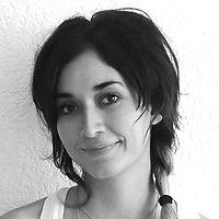 Cecilia Rivera, DTG Estrategia Social
