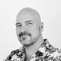 Daniel Zentgraf, DTG CFO Design Thinkers España