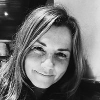 Carla Montané, DTG España Consultora Cualitativa