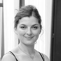 Daniela Marzavan, DTG Partner España