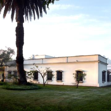 ElPotrero exteriores_IMP2618.jpg