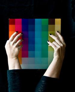 Ioana Menéndez, freelance photography  I  Fotografías de autor y comerciales.