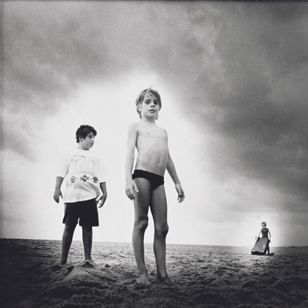 Los silencios del alma, Centro cultural recoleta (solo exhibition) Ioana Menéndez, freelance photography  I  Fotografías de autor y comerciales.