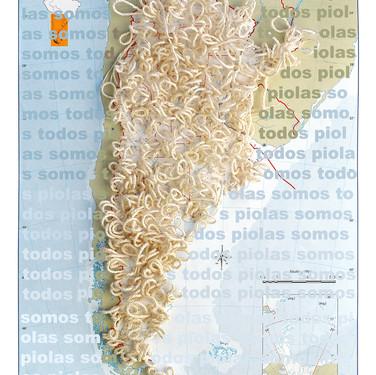 ¨Somos todos piolas ¨Ioana Menéndez, freelance photography  I  Fotografías de autor y comerciales.