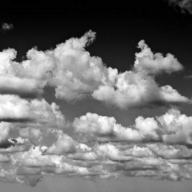 XMAS 39 - Nubes